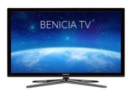 Benicia TV